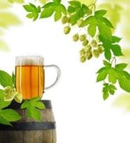 啤酒新环境下,推出新产品,现诚招啤酒代理加盟