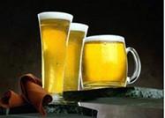 啤酒行业怎么发展?-------啤酒代理加盟