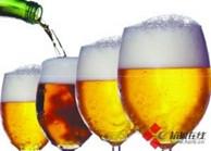 城市啤酒包装的变化-----啤酒招商加盟