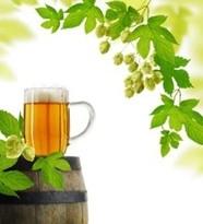 很多人选择了做啤酒代理加盟,那么具体该怎么做呢?