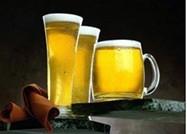 金孚龙啤酒代理加盟欢迎您的加入